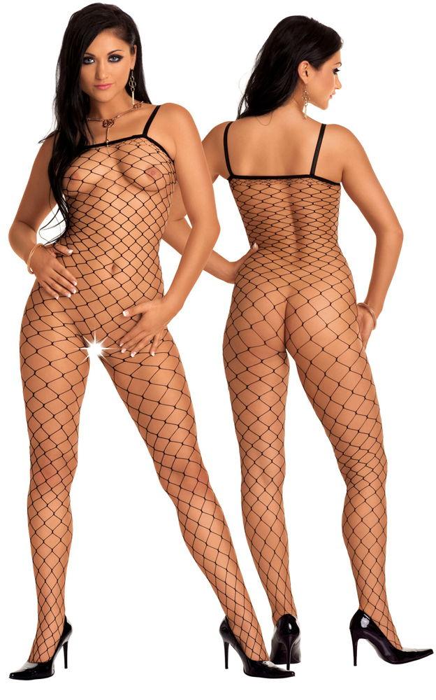 костюмы секс фото