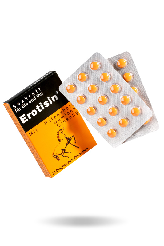 seks-mini-tabletten
